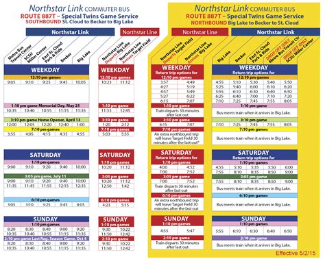 Northstar Link Bus Announces Minor Changes To 887 & 887t Schedules Design Flow Chart Microsoft Office Table Meaning Flowchart Maker Pages Osx Menghitung Luas Segitiga Dan Lingkaran For Marketing Department Software List Visio