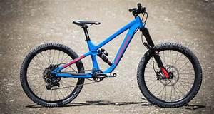 Mountainbike Fully Gebraucht : propain yuma neues kinderfully in 24 und 26 zoll mtb ~ Kayakingforconservation.com Haus und Dekorationen