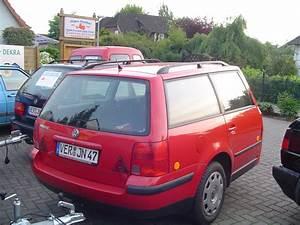 Auto Kaufen De : das halbe auto als anh nger den normal kann jeder j rgen nachbar ~ Eleganceandgraceweddings.com Haus und Dekorationen