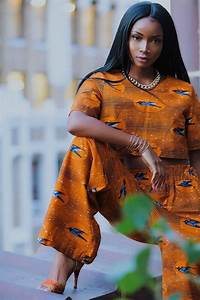 cherche femme malienne en prigord