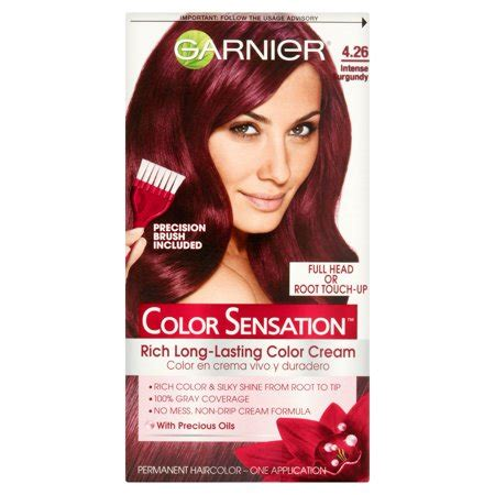 hair color at walmart walmart hair color hair color at walmart in 2016 amazing