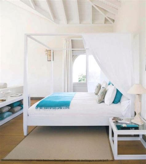 Themed Master Bedroom by Best 25 Themed Bedrooms Ideas On