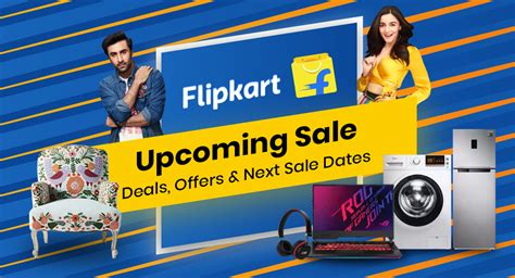 **next vip slots for the summer sale are available now!!! Flipkart Upcoming Sale 2021: Deals, Offers & Next Sale Dates