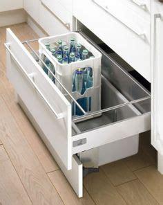 qama cuisine un tiroir socle pour une cuisine conforama