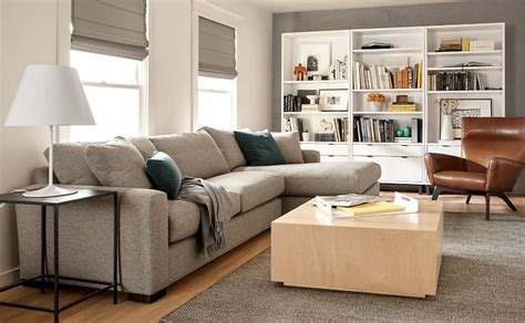 Room And Board Loveseat by Room And Board Sofa Modern Sectionals Room Board Thesofa