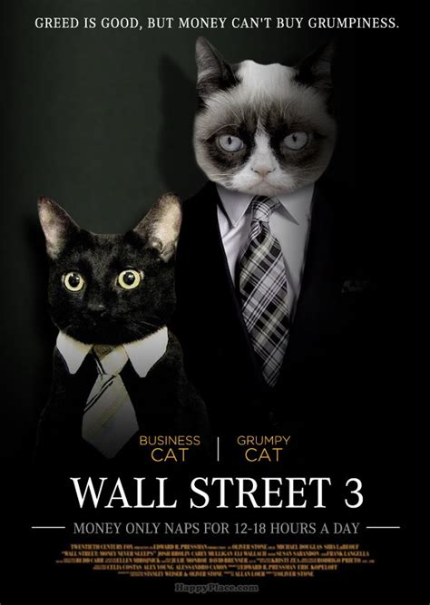 109 Best Cat Movie Posters >^^