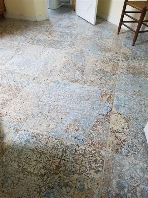 pin  curt kenyon  vestige natural  porcelain tile