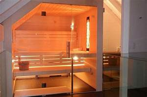 Sauna Hersteller Marktführer : sauna design hersteller saunabau b r saunabau ~ Whattoseeinmadrid.com Haus und Dekorationen