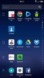 Arrow Launcher, il primo launcher Microsoft per Android ...
