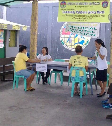 d駑駭agement bureau health services balungao pangasinan philippines