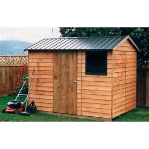 The Shed Co by Nz Garden Sheds Free Delivery Nz Wide Garden Shed Co