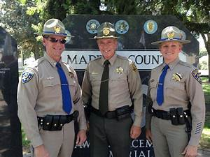 Local Students Honor Deputies After Emotional Ceremony ...