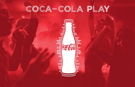 coca cola here team phone number mind to mind coca cola play btl caign
