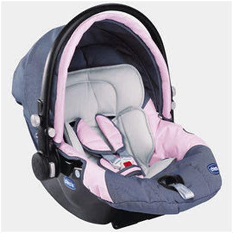 siège auto bébé comparatif sécurité comparatif sièges auto bébé chicco synthesis x plus