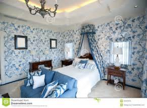 indogate com papier peint chambre contemporain