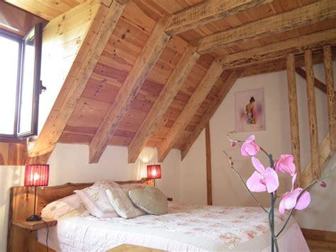 chambre hote lozere elisa la tarabelle chambre d 39 hôte lozère