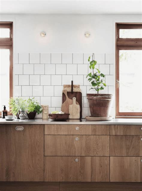 kitchen cabinet trends for 2020 new kitchen and bath trends for 2019 and 2020