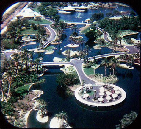 busch gardens california busch gardens los angeles nolstalgic park photos