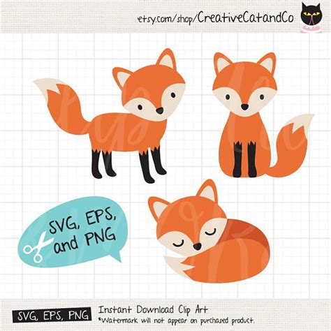 Check out our free fox svg selection for the very best in unique or custom, handmade pieces from our shops. Fox SVG Files for Cricut or Silhouette Cute Sleeping Fox SVG