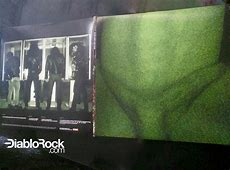 Especial Type O Negative Slow, Deep and Hard 1991