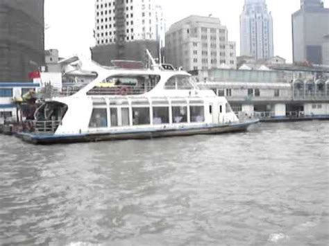 Boat Trip Newark by Newark Waterfront Boat Tour
