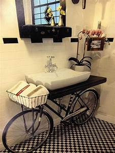 Dekoration Badezimmer Selber Machen : kreative deko ideen ~ Markanthonyermac.com Haus und Dekorationen