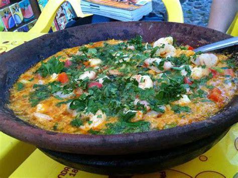 cuisine bresil recettes de brésil et manioc
