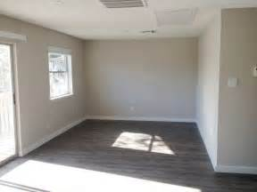 flooring pictures  living room  gray vinyl plank