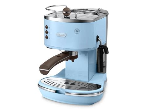 7 Vintage Coffee Makers To Remind You