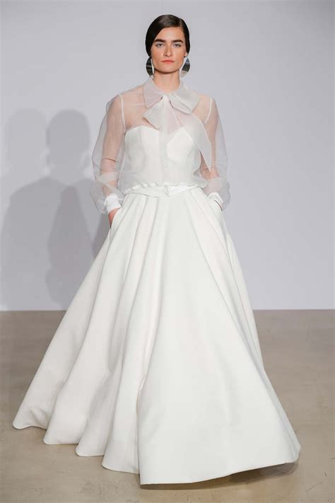 The 2018 Fallwinter Wedding Dress Collection By Justin. Dessy Informal Wedding Dresses. Tea Length Wedding Dresses With 3 4 Sleeves. Color Wedding Dresses Pictures. Country Wedding Dresses Gallery. Expensive Princess Wedding Dresses. Black Dresses Evening Wedding. Vintage Wedding Dresses Atlanta Georgia. Boho Wedding Dress Online Shop