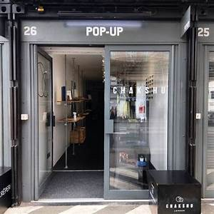 Pop Up Store : 25 eye popping pop up shop examples to inspire your small ~ A.2002-acura-tl-radio.info Haus und Dekorationen