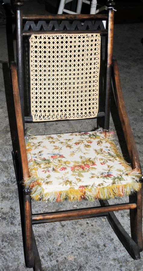 antique sewing chair for sale antiques classifieds