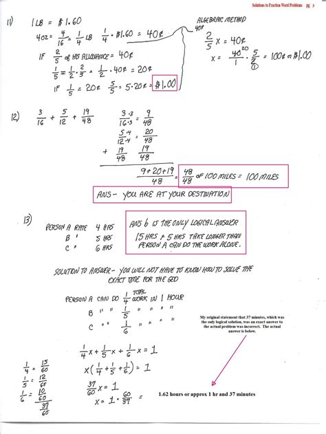 math problems worksheet jokowi 3122d4b1f71d