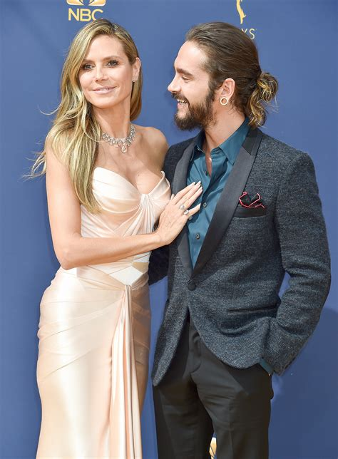 Emmys 2018 Cutest Couples