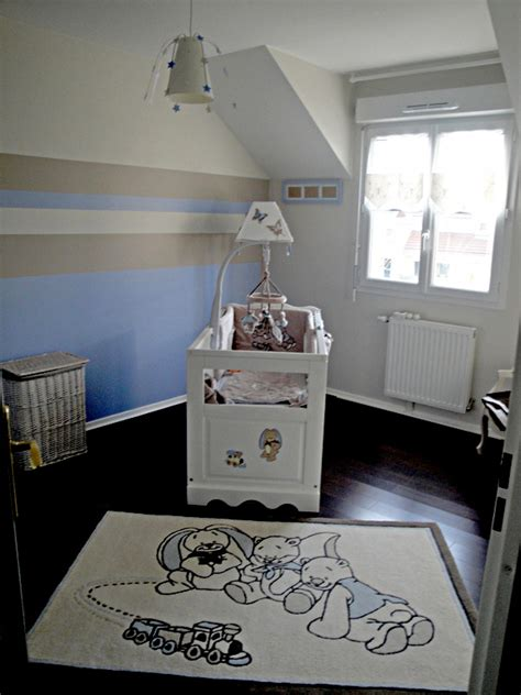 collection chambre bébé garçon charmant collection chambre bebe garcon 1 suspension