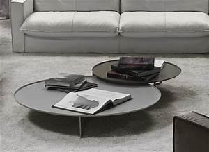 17 meilleures idees a propos de table basse ronde sur With nettoyage tapis avec bout de canapé métal scandinave