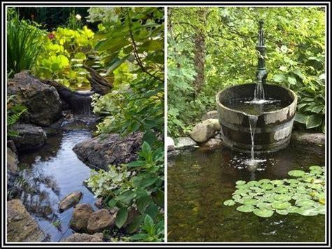 Garten Gestalten Programm by Garten Selbst Gestalten Programm Garten House Und