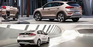 Hyundai Cognac : hyundai motor france confirme ses ambitions pour 2016 ~ Gottalentnigeria.com Avis de Voitures