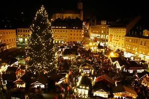 Regensburg Weihnachtsmarkt 2017 : hofmeister vermietungen neues aus regensburghofmeister vermietungen ~ Watch28wear.com Haus und Dekorationen