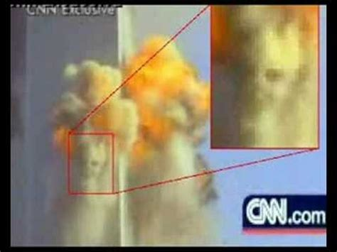 evidence  controlled demolitionbombs devil face