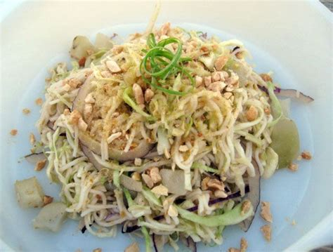 images  recipes burmese  pinterest
