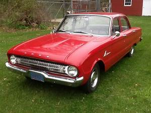 1961 Ford Falcon For Sale In Dousman  Wisconsin