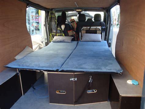 vehicules compatibles nomad addict