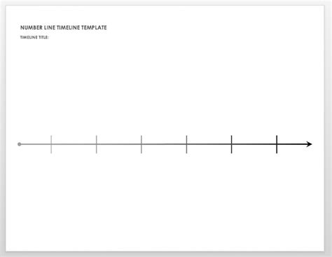 sheets timeline template free blank timeline templates smartsheet