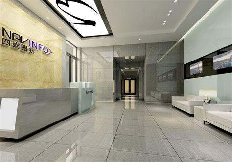 Interior Design Companies Hd Pictures  Doxenandhue