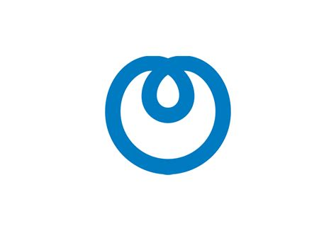 NTT logo | NYSE, Telecommunications logo