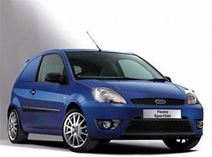 Ford Fiesta 2003 : 2008 ford fiesta 1 4 related infomation specifications weili automotive network ~ Medecine-chirurgie-esthetiques.com Avis de Voitures