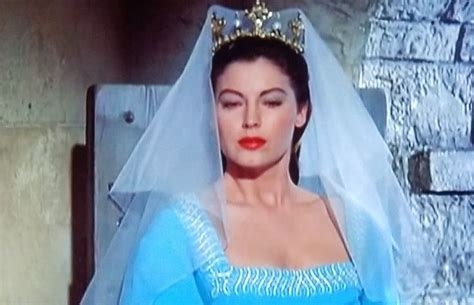 Ava Gardner Screenshot By Annothuploaded By