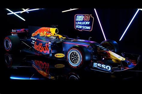 Top 10 Car Wallpaper 2017 Desktop Calendar by Bull Changes 2018 F1 Car Launch Philosophy