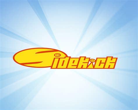 sidekick wallpaper cartoon networks sidekick wallpaper  fanpop